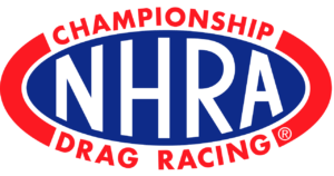 NHRA Mello Yello Drag Racing returns beginning with two Indianapolis events in July