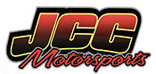 JCC Motorsports – Jim Campbell Racing